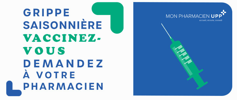 Grande Pharmacie Nîmes Sud,NIMES