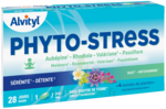 Govital Phyto-stress 28 Gélules à NIMES
