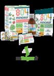 Acheter Le Programme 804® Minceur Bio à NIMES