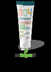 Acheter 804® Minceur Crème anticellulite Bio T/150 à NIMES