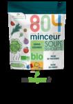 Acheter 804® Minceur Soupe Silhouette Bio Sachet/180g à NIMES