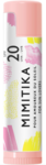 Acheter MIMITIKA SPF20 Stick minéral lèvres protecteur 4,25g à NIMES