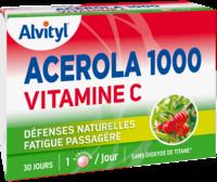 Govital Acerola 1000 à NIMES