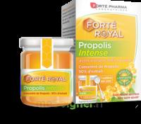 Forte Pharma Propolis Intense Gelée Pot/40g à NIMES