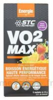 Stc Nutrition Vo2 Max® - Fruits Rouges à NIMES