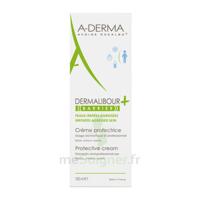 Aderma Dermalibour + Crème Barrière 100ml à NIMES