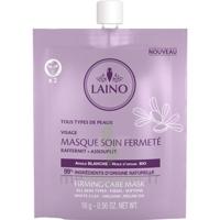 Laino Masque Soin Fermeté à NIMES