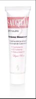 Saugella Crème Douceur Usage Intime T/30ml à NIMES