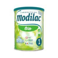 Modilac Bio 1 Lait En Poudre B/800g à NIMES