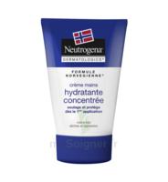 Neutrogena Crème Mains Hydratante Concentrée T/50ml à NIMES