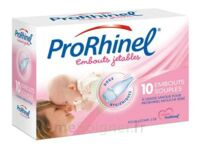 Prorhinel Embout, Bt 10 à NIMES
