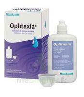 Ophtaxia, Fl 120 Ml à NIMES