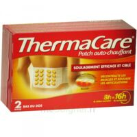 Thermacare, Bt 2 à NIMES
