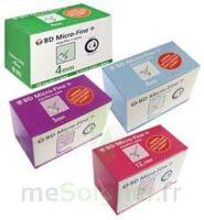 Bd Micro - Fine +, G29, 0,33 Mm X 12,7 Mm , Bt 100 à NIMES