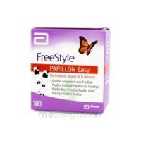 Freestyle Papillon Easy électrodes 2fl/50 à NIMES