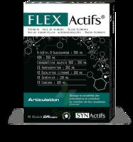 Synactifs Flexactifs Gélules B/60 à NIMES