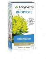 Arkogélules Rhodiole Gélules Fl/45 à NIMES