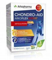 Chondro-aid Arkoflex Expert Gélules 30 Jours B/90 à NIMES