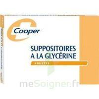 Glycerine Cooper, Fl 1 L à NIMES