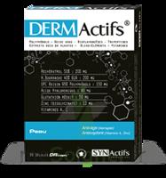 Synactifs Dermactifs Gélules B/30 à NIMES