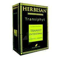Herbesan Transiphyt, Bt 90 à NIMES