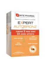 Forte Pharma Expert Autobronz Ampoules à NIMES