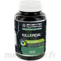 Stc Nutrition Killercal, Pot 90 à NIMES