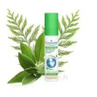 Puressentiel Respiratoire Spray Aérien Resp'ok® - Format Familial - 200 Ml à NIMES