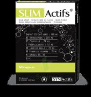 Synactifs Slimactifs Gélules B/30 à NIMES