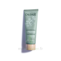 Caudalie Masque Instant Detox 75ml à NIMES