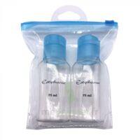 Estipharm Trousse Flacons Vides B/2 à NIMES
