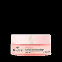 Gel-masque Nettoyant Ultra-frais 150ml à NIMES