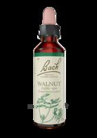Fleurs De Bach® Original Walnut - 20 Ml à NIMES