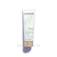 Caudalie Masque Crème Hydratant 75ml à NIMES
