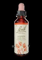 Fleurs De Bach® Original Aspen - 20 Ml à NIMES