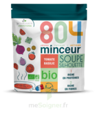 804® Minceur Soupe Silhouette Bio Sachet/180g à NIMES