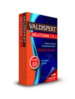 Valdispert Melatonine 1.9 Mg à NIMES
