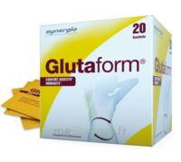 Glutaform Sachets Bte20 à NIMES