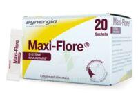 Maxi-flore Sachet Bte20 à NIMES