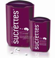 Sucrettes Les Authentiques Violet Bte 350 à NIMES
