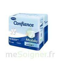 Confiance Mobile Abs8 Taille S à NIMES