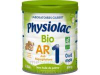 Physiolac Bio Ar 1 à NIMES