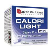 Calorilight Forte Pharma Gelules 30 Gélules à NIMES