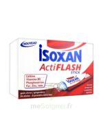 Isoxan Actiflash Poudre 24 Sticks à NIMES