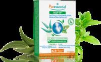Puressentiel Respiratoire Capsules Pour Inhalation Resp'ok® - 15 Capsules à NIMES