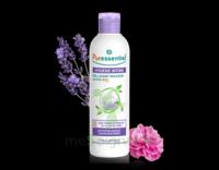 Puressentiel Hygiène Intime Gel Hygiène Intime Lavant Douceur Certifié Bio** - 250 Ml à NIMES