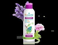 Puressentiel Anti-poux Shampooing Quotidien Pouxdoux® Certifié Bio** - 200 Ml à NIMES
