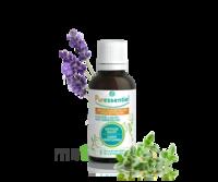 Puressentiel Respiratoire Diffuse Respi - Huiles Essentielles Pour Diffusion - 30 Ml à NIMES