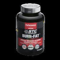 Stc Nutrition Burn Fat 500 à NIMES