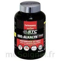 Stc Nutrition Kre-alkalyn® 3000 - 90 Gélules à NIMES